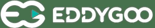 Eddygoo Media Tech